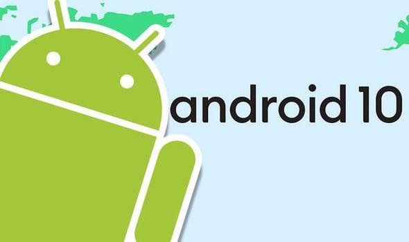 10 Hal Yang Perlu Anda Ketahui Tentang Android Versi 10