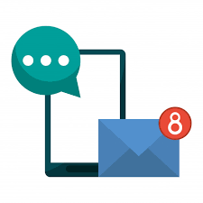 5 Fitur Android 11 yang Berdampak pada Pengembang