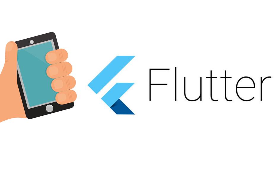 Bahasa Pemrograman Terbaik Untuk Aplikasi Lintas Platform