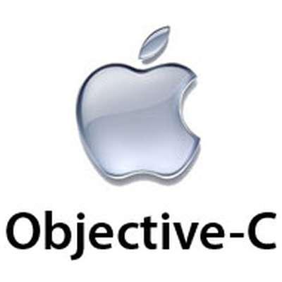 Bahasa Pemrograman Terbaik Untuk Aplikasi iOS