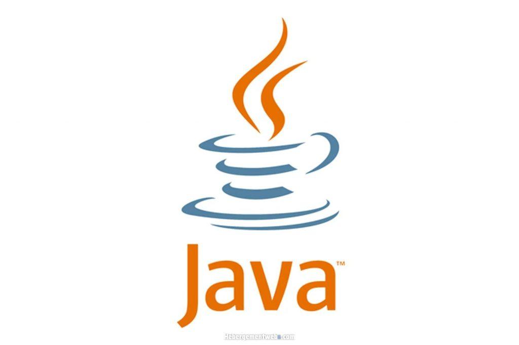 Bahasa Pemrograman Terbaik Untuk Aplikasi Android
