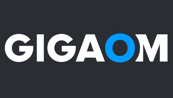 GigaOm Hires Paul Walborsky As Its New COO