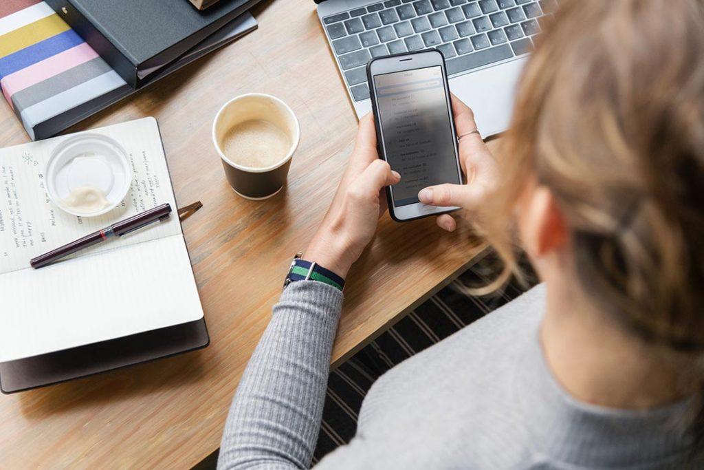 Cara meningkatkan keterlibatan pengguna aplikasi Android