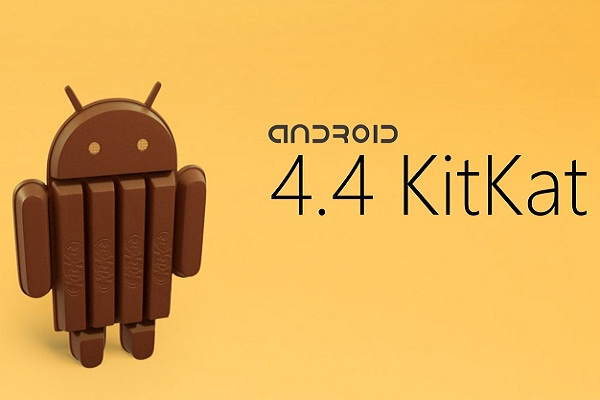 Tantangan yang Dihadapi Pengembang Aplikasi Android