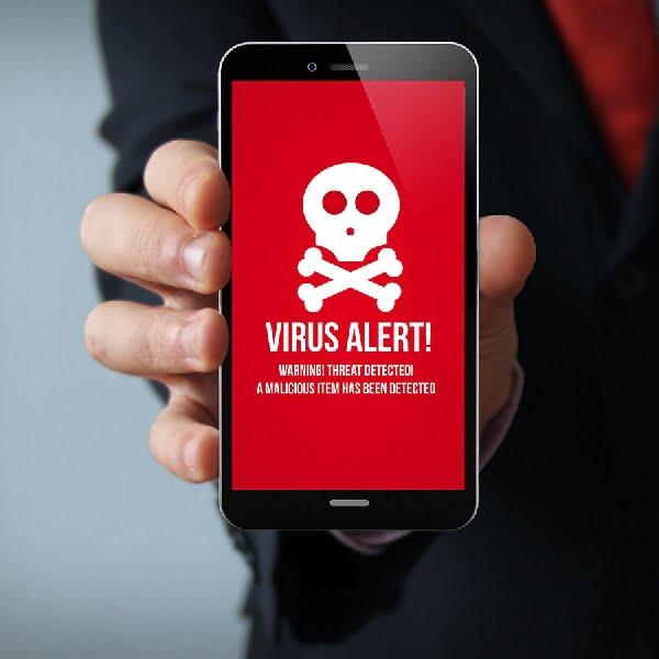 Yang Harus Dilakukan Jika Ponsel Android Terkena Virus